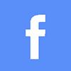 Facebook-Button-100x100