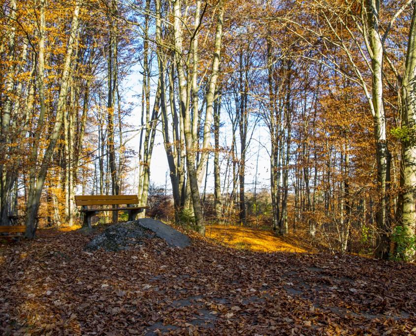 Anfahrt - Aussichtpunkt Gasthaus Schießstätte Starnberg